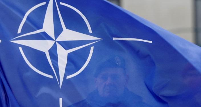 Baltık'ta yeni NATO tümeni kuruluyor