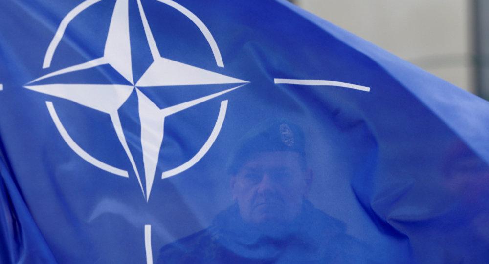 NATO'dan Kuzey Kore açıklaması: Yanıt verilmeli