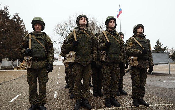 Askerlere sosyal medya yasağı geliyor