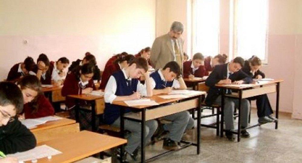 'Seçmeli' din derslerine talep olmayınca il milli eğitim harekete geçti