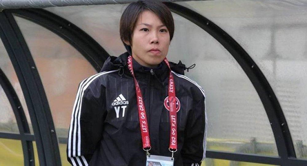 Yuen-Ting Chan