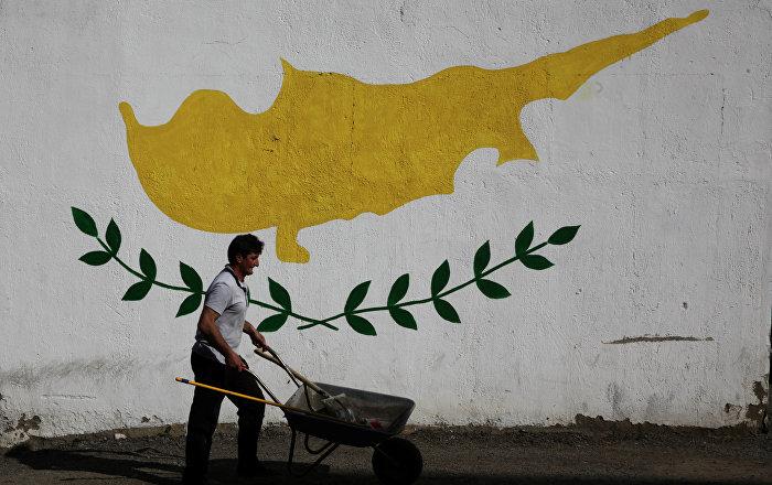 Kıbrıs halkı, İngiltere'nin riskli adımlarından tedirgin 53
