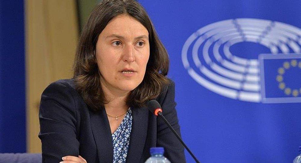 AP Türkiye raportörü Piri: Yeni fasıl açılırsa Türkiye OHAL'i kaldıracak mı?