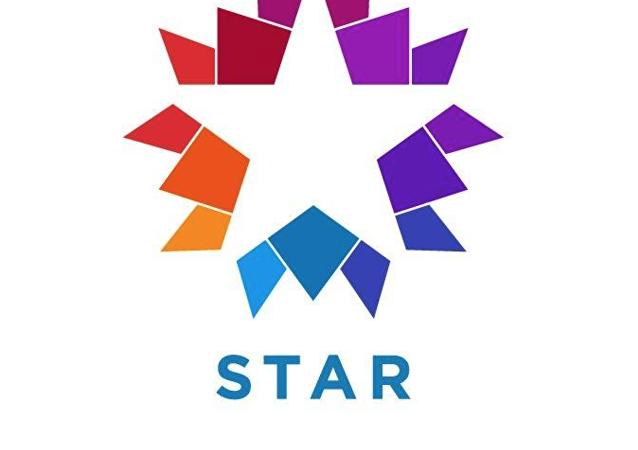 STAR televizyonu