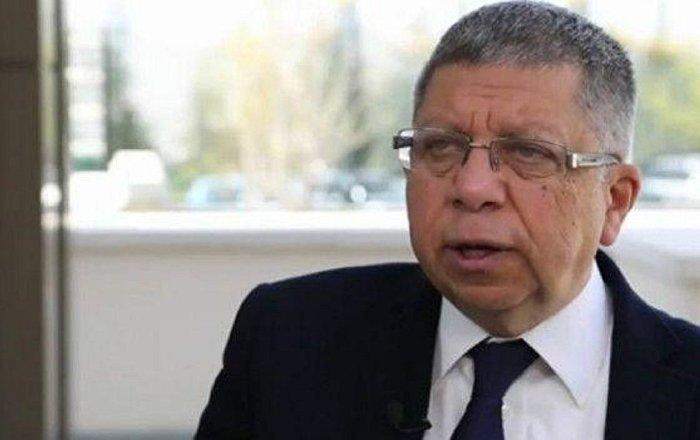 Cumhurbaşkanı Başdanışmanı Çevik Rusya'yı överken Türkiye ve TSK'yı aşağıladı