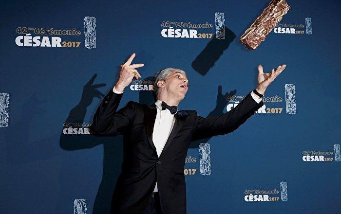 42. Cesar Sinema Ödülleri