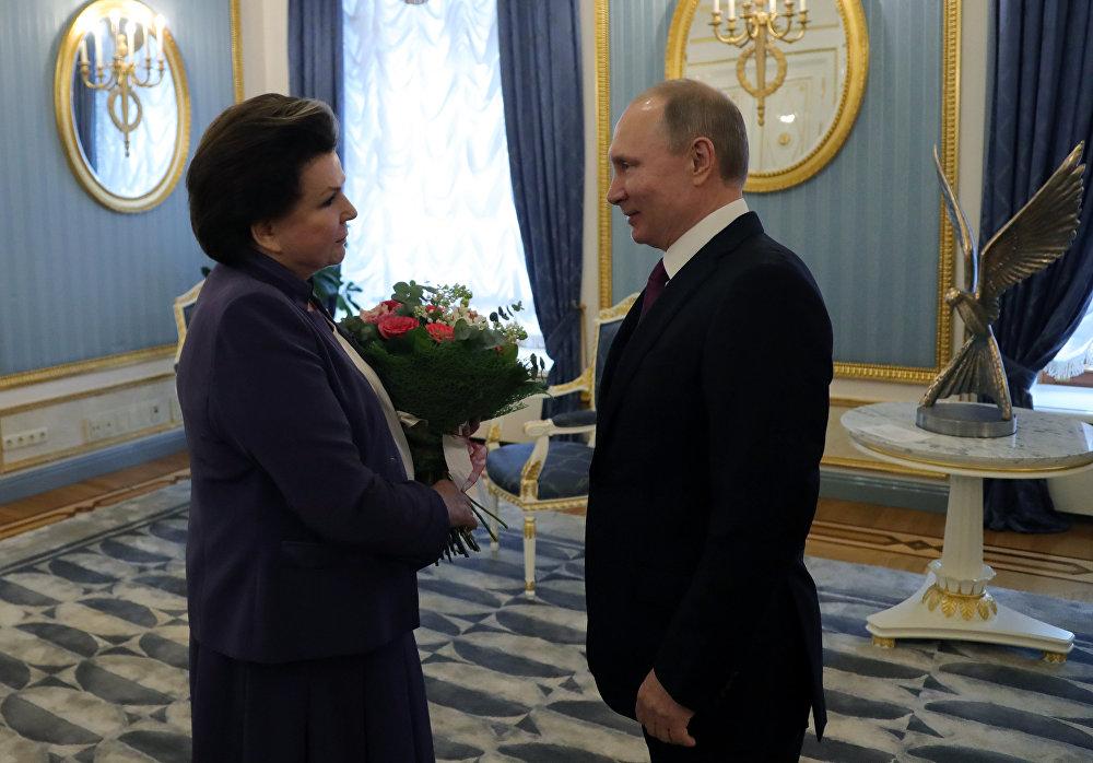 Yeni yıla Türkiyede girmek isteyen Rusların sayısı 2 kat arttı