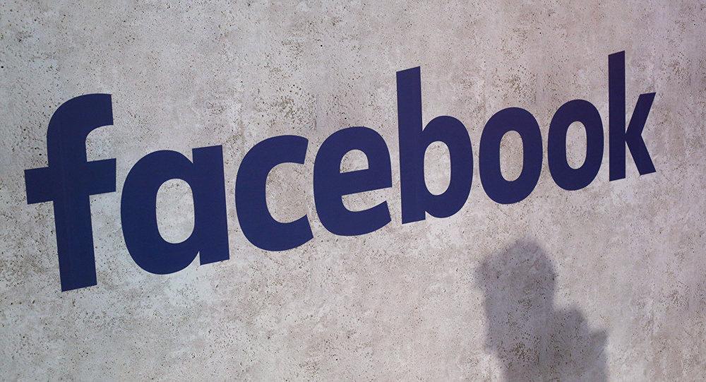 Facebook iki ayrı haber kaynağı özelliğinden vazgeçti