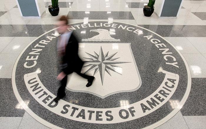 CIA, Soğuk Savaş döneminde hayvanları gizli görevler için eğitmiş
