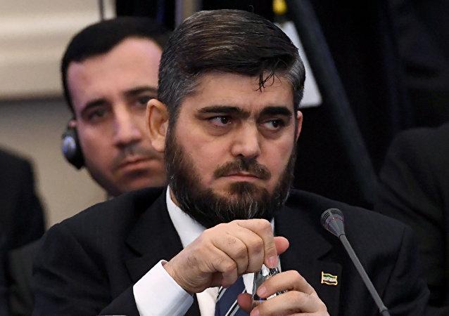 Muhammed Alluş