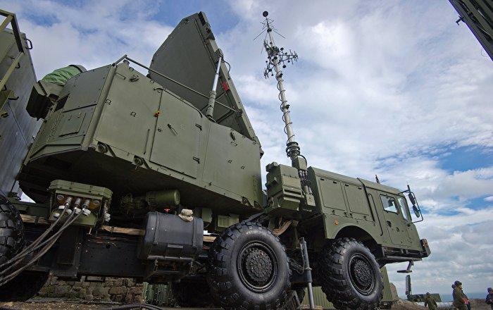 NATO Türkiye bizi S-400 anlaşması konusunda bilgilendirmedi