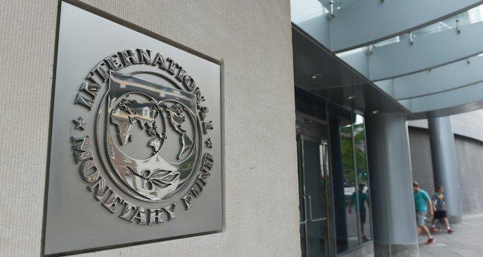AK Parti'li yetkili Spiegel'e Konuştu: Erdoğan, IMF'dense ulusal bir iflası kabul eder – NAYN.CO