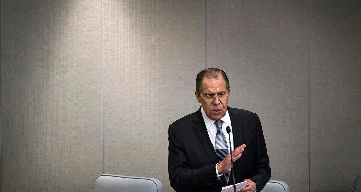 Rosgvardiya: Suriye'deki operasyonlarda yer almıyoruz 17
