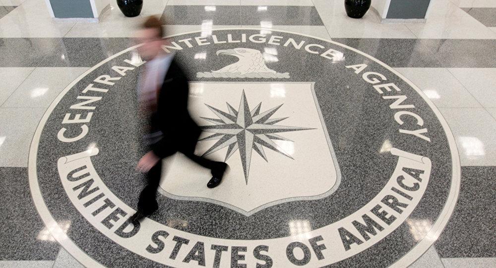 'CIA'in kimyasal kanıt iddiası ABD'yi zor duruma düşürdü'