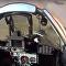 Rus MiG-29 SMT savaş uçakları test uçuşlarını yaptı