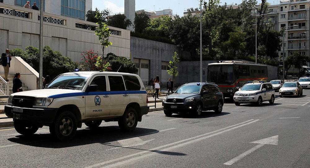Yunanistan, 8 darbeci askerden 3'ünün iade edilmesi talebini reddetti