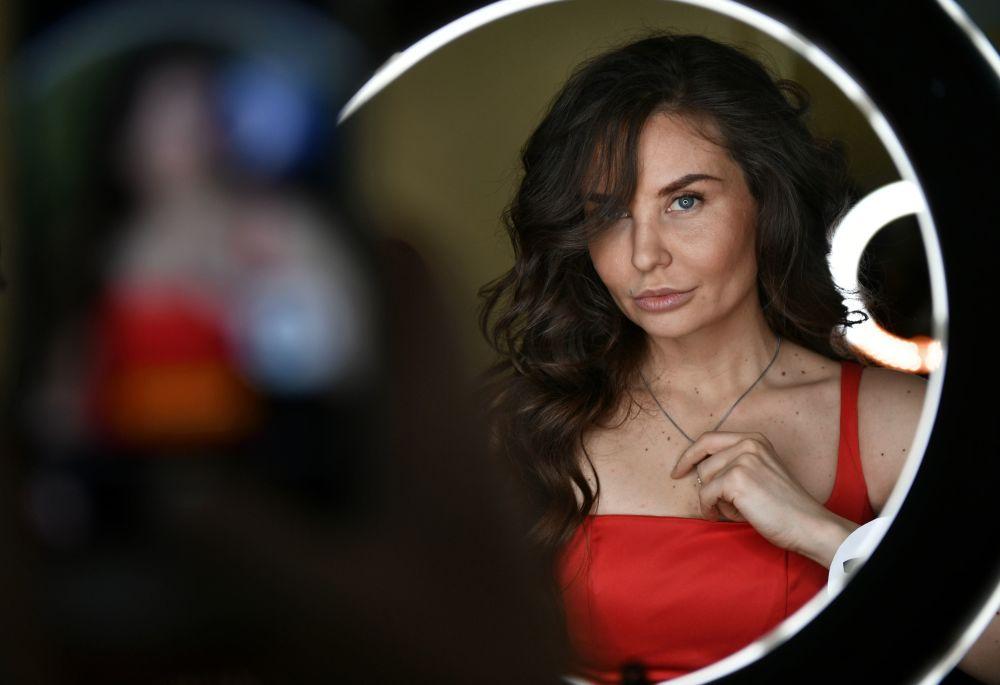 Moskova Güzeli yarışmasının kazananı Rusya Güzeli yarışmasına doğrudan katılacak.