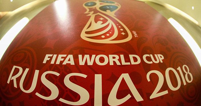 Putin, Konfederasyon ve Dünya Kupası'nda koşulların en yüksek düzeyde temin edilmesi için elimizden gelen her şeyi yapacağız dedi.