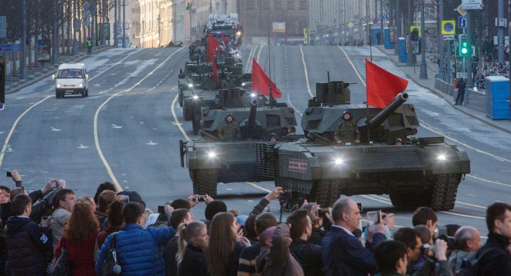 NATO'nun tanksavarları, etkili değil