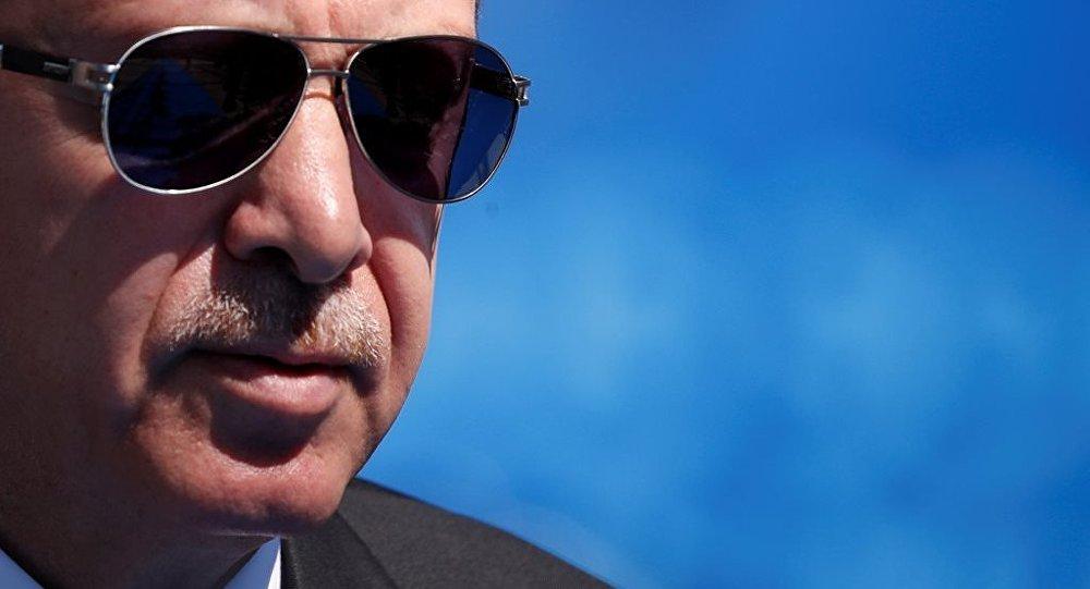 Öztürk: Tehlike büyük, Erdoğan yargılanabilir