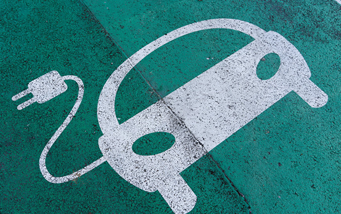 Elektrikli otomobillere fahiş ÖTV zammı
