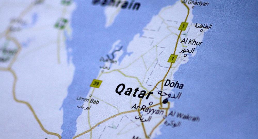 Suudi Arabistan, Katar'ı hırsları için cezalandırıyor