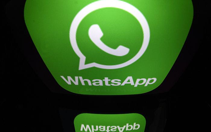 Whatsapp'a erişimde dünya genelinde sorun yaşandı