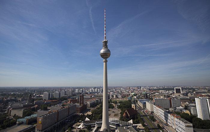 'Almanya'nın iklim paketi yıllık 4-5 milyar euroya mal olacak'