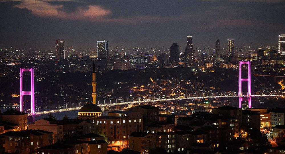 3G Kyivstar: Kapsam, tarifeler, en büyük Ukraynalı operatörün koşulları