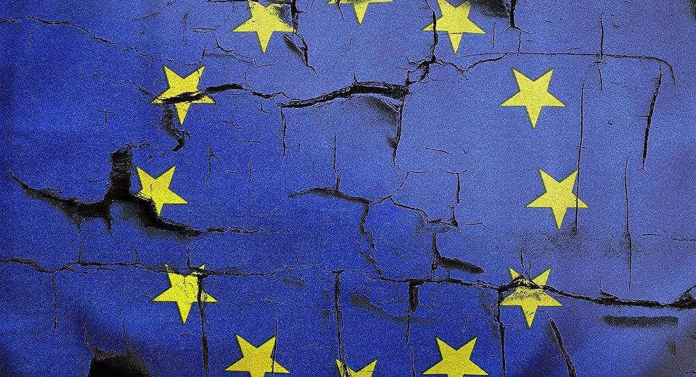 Avrupa Birliği (AB)