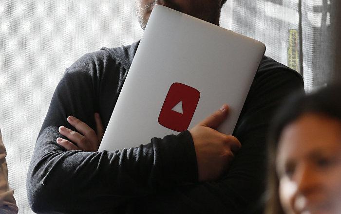 İnsanlar YouTube'da ayda toplam 45 milyar saat harcıyor