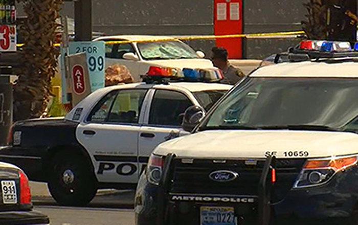 ABD'de Müslüman topluluğa bombalı saldırı hazırlığındaki 3 kişi tutuklandı