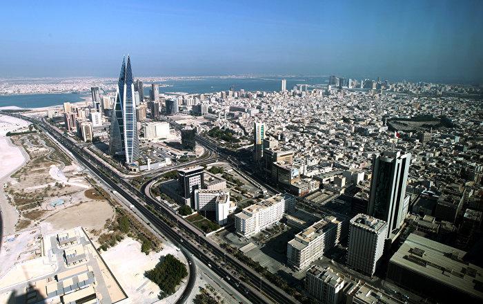 ABD ve Bahreyn, 'Yüzyılın Anlaşması' için ortak ekonomik çalıştay düzenleyecek
