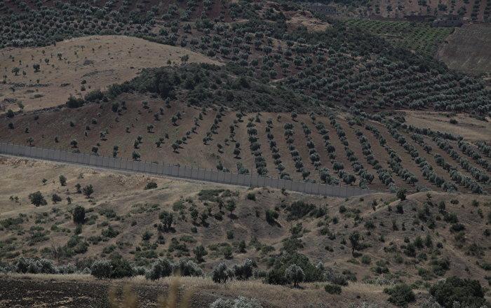PYD Eş Başbakanı: Afrin'e kim müdahale ederse kendimizi koruruz