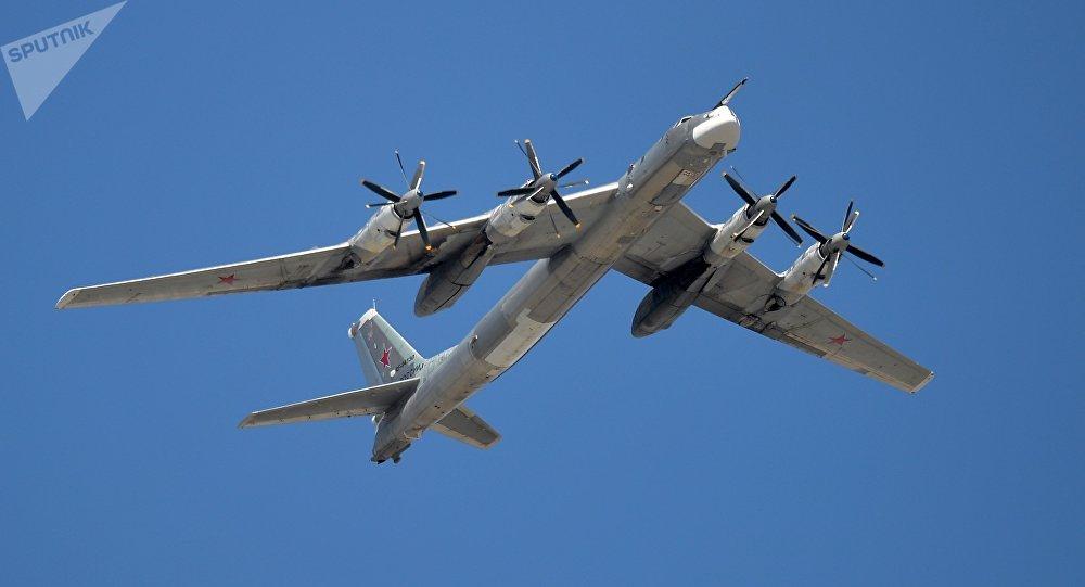 Rusya, IŞİD'i en yeni X-101 tipi kruz füzeleriyle vurdu