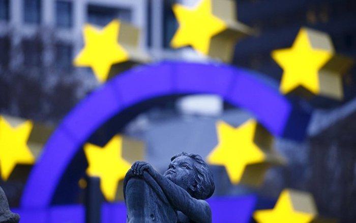 Rusya Maliye Bakanı Siluanov'dan Avrupa bankalarını 'fazla' paradan kurtarma önerisi