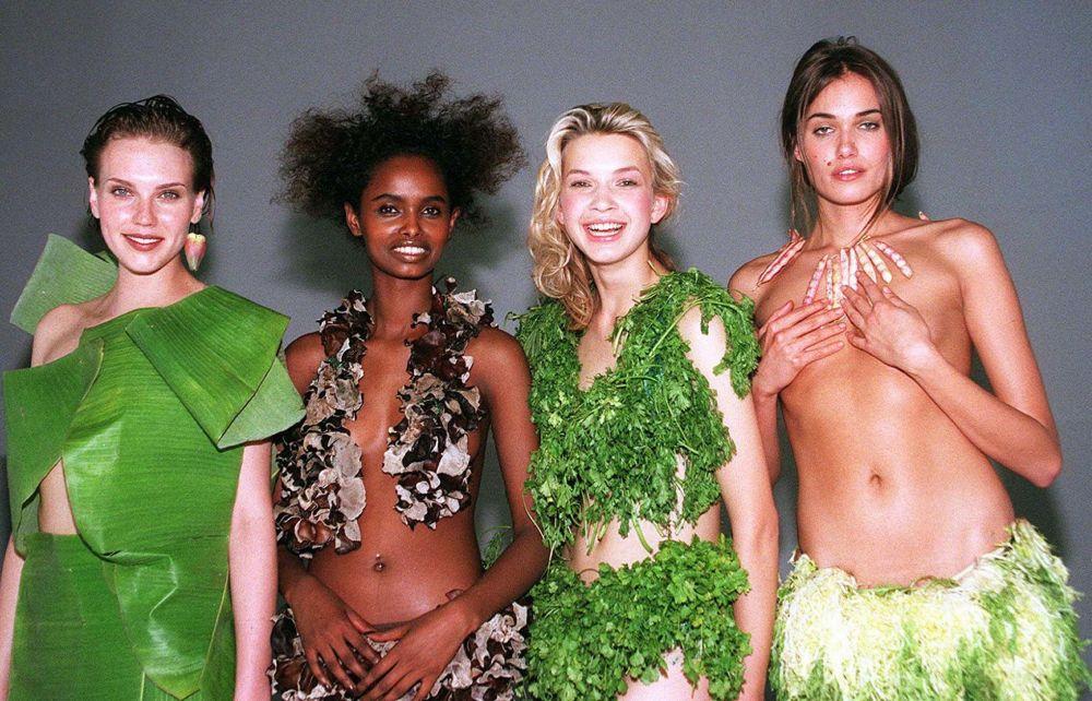 Dünya Bikini Günü