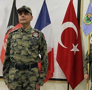 Esad'ı devirmeye takan ABD, El Kaide'yle işbirliği yapıyor'
