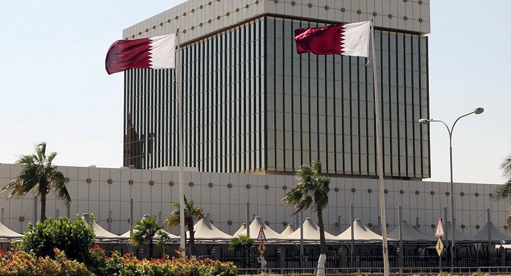 Le Monde: Suudi Kralı, Katara S-400 satışını engellemek için askeri güç kullanabilir