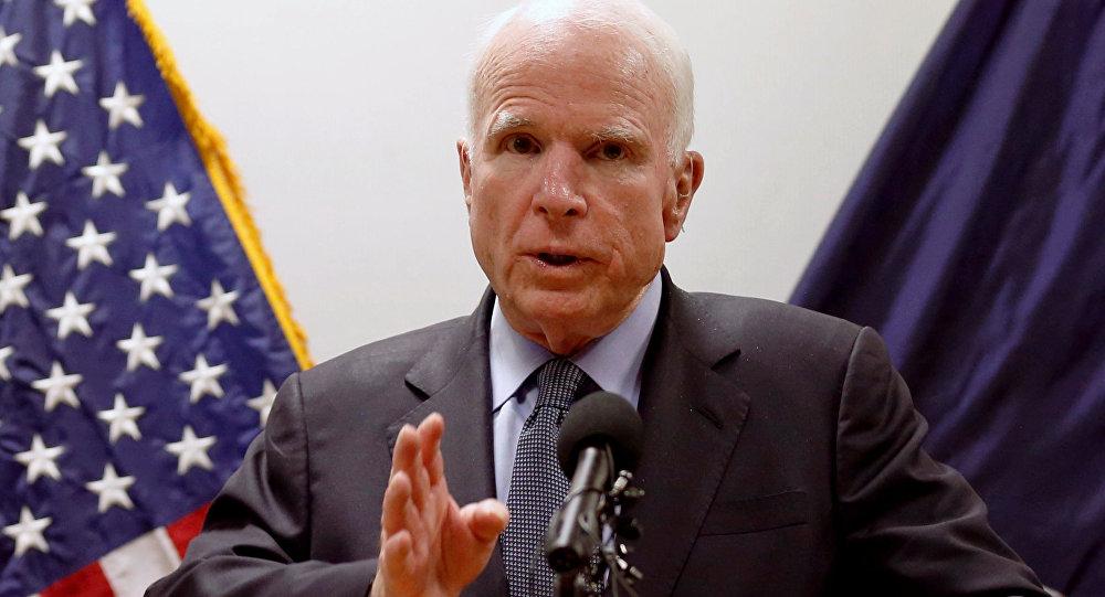 Emperyalist ABD, Afganistan'dakaybediyor