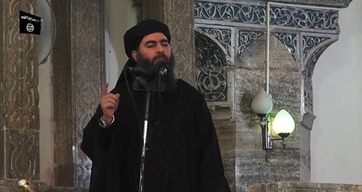 Koalisyon, IŞİD'in yenildiğini kabul etmek istemiyor
