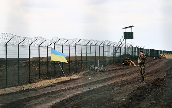 Ukrayna eski istihbarat generali: Rusya saldırırsa savaş mümkün