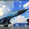 Rusya'nın yeni nesil savaş uçağı MiG-35 tanıtıldı
