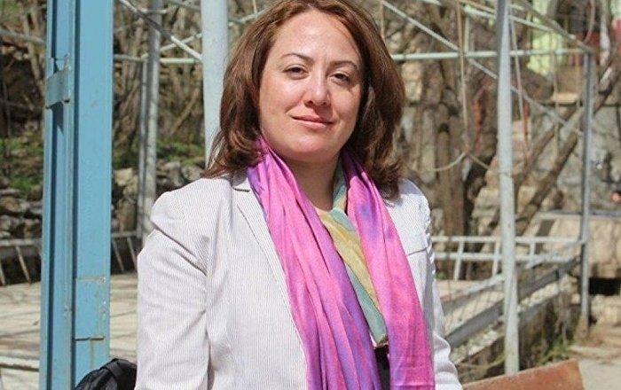 HDP'li vekil Irgat gözaltına alındı