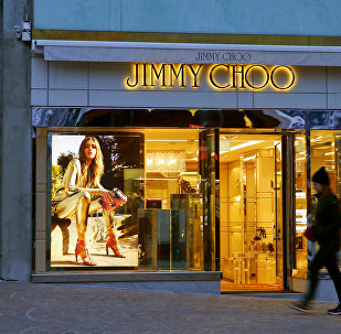 ABDli Michael Kors Jimmy Choo'yu satın alıyor