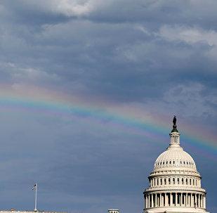 ABD- Washington