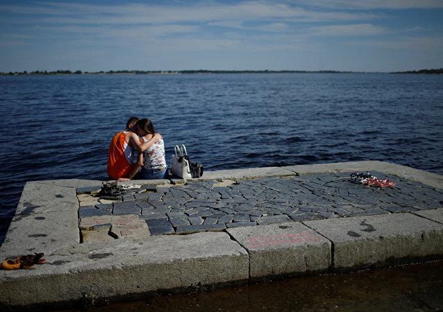 Rusları evliliğe götüren başlıca neden ne?