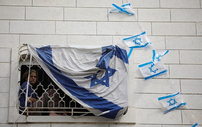 İsrail Bahreyn'deki çalıştaya çağrılmayacak' iddiası