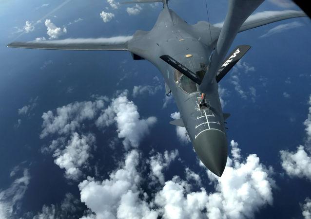 Kuzey Kore ile ABD arasında füze gerginliği