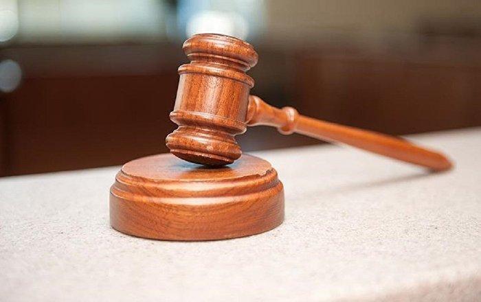 'Epilepsi hastasına tecavüz' davasında tutuklu sanıklardan biri tahliye edildi